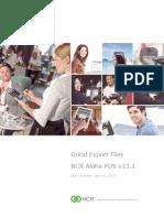 NCRGrindExportFiles.pdf