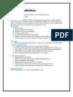 zuma-part1-^solutions+(1).docx