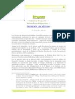 TREPOX Def.del Metodo v.11