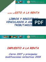 Diapositivas Seminario
