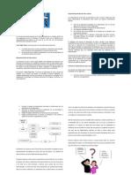 1.9.1. Plan de vida y carrera.pdf