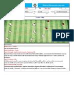 Seduta Coordinativa Novara Calcio 2-9-2013(GB)