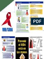 Triptico VIH.docx