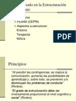 2[1][1].ModelobasadoenlaEstructuracióndelAmbiente
