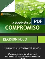 decisionessanadoras8-cap3_v2_MIHS
