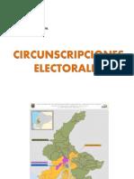 Mapa_de_las_circunscripciones_de_Guayas..pdf