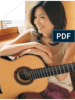 Kaori Muraji Guitar Solo Collection Vol.2