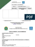 Plano Termo e Relatorio Mensal (2)