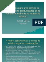Monica Valente ISP Brasil