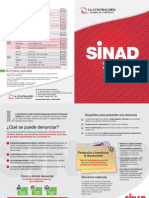 Diptico_SINAD