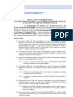 361522Edital001_SoldadoBM2013