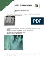 3+Radiologia+en+Endodoncia