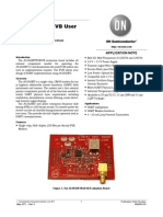 a5191hrtngevb Manual