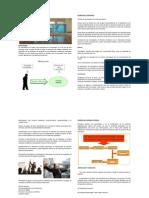 2.4.2. Motivación.pdf