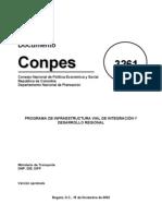 Programa-de-Infraestructura-Vial.pdf