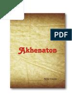 AKHENATON.pdf