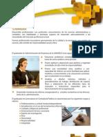 Administración_Conta