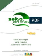 15061117-SaudeeEdurelacao