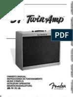 57_Twin_Amp