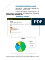 EVIDENCIA ENCUESTA AGOSTO.docx