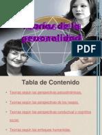teorasdelapersonalidad-090730193310-phpapp02