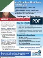Cooper-Don-0364-Cigar-Peg.pdf