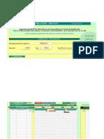 PE135Gv2e07PN Plan Publicidad