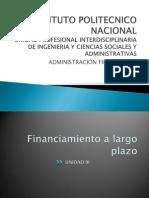 Analisis breve de BBVA Bancomer