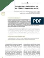 Intervencion_cognitivo-conductual_en_ta.Una_actualizac.pdf