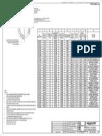 38-181-09.pdf