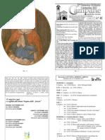AL13.40-010913.pdf