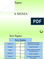 6SIGMA1