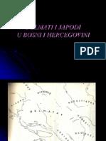 2011-04 Delmati i Japodi u BiH