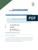 INFORME DE GEOLOGÍA PERFIL ESTRATIGRAFICO.pdf