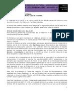 Apuntes de Clase Diplomado Dcho Notarial Uca 08