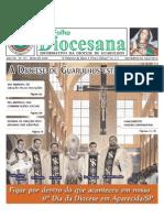 Folha Diocesana