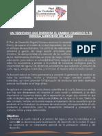 Plan de Desarrollo_Bogotá