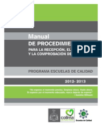 Manual Financiero PEC XII_29