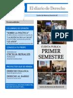 Diario 340 Agosto 2013