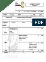 Matriz Evaluacion de Ciencia y Ambiente[1][1]