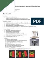 1 KERATOMETRIA - RETINOSCOPIA-OPTOMETRIA.pdf