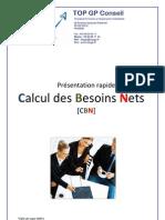 Calcul.de.besoins.nets.CBN.pdf