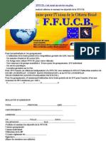 Adhesion Ffucb - Grfi.