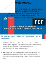 acoso laboral.ppt