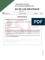 2013 Anteproyecto ley seguridad privada.pdf