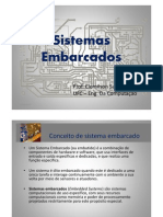 Aula00_sistemas_embarcados