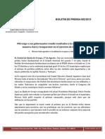 Boletin de Prensa 002-2013 Cde Pri Oaxaca (1)