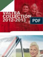 Valtra Collection ES