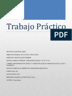 trabajo practico N° 2 didactica