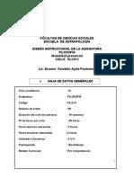2._DISENO_INSTRUCCIONAL_DE_FILOSOFIA_02-2013